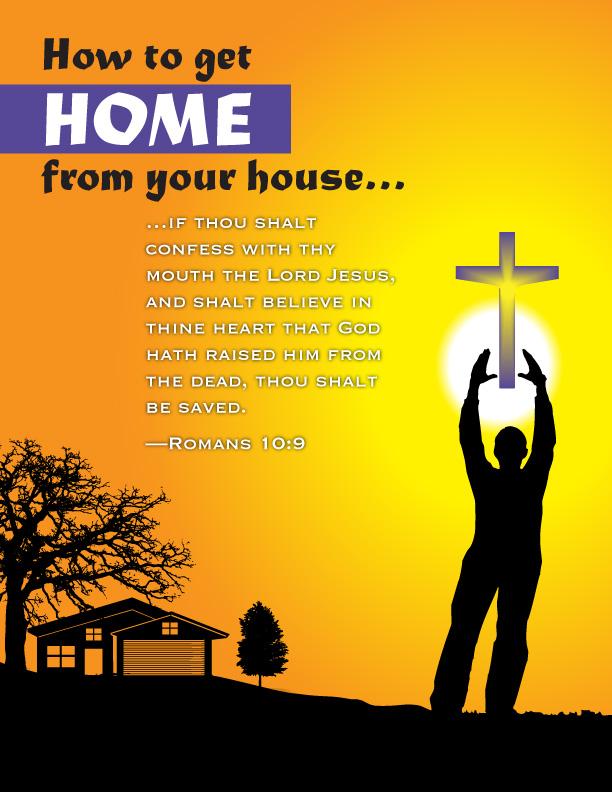 Download bible infographics