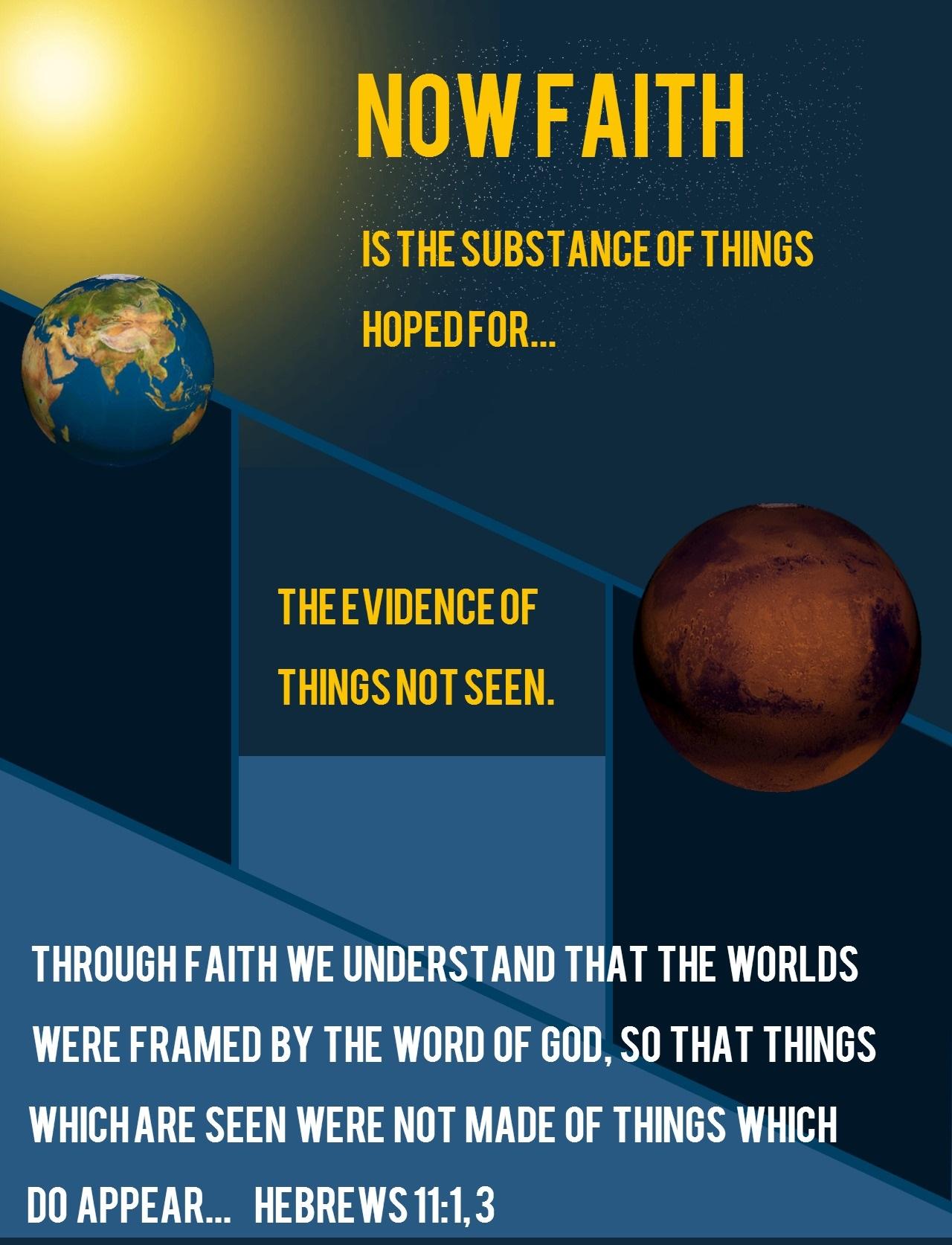 Download bible infographics.